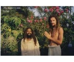 love vashikaran{{in United States}}+91-9680255300baba ji